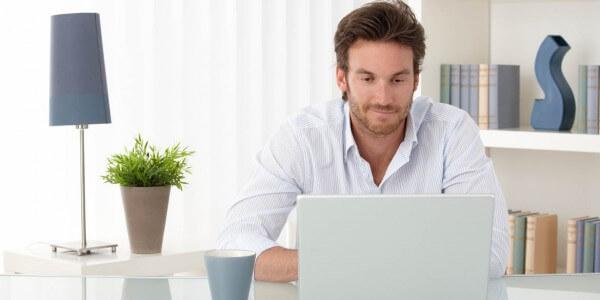 Aula virtual. Sumadd donde tú quieras.