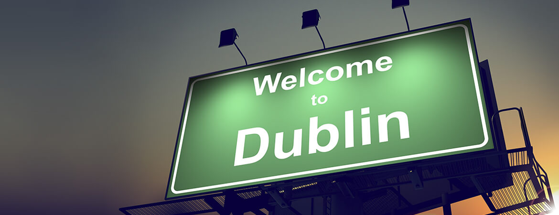 Academia sumadd Irlanda