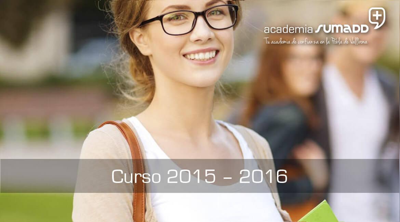 curso-2015-216 copy