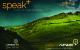 speak+, speak +, speak plus, los cursos de inglés en Irlanda de la academia sumadd de la Pobla de Vallbona