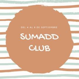 SUMADD CLUB