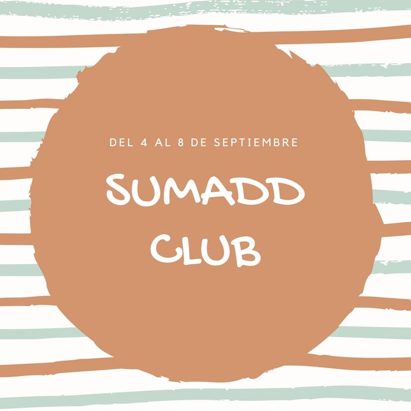 sumaddclub