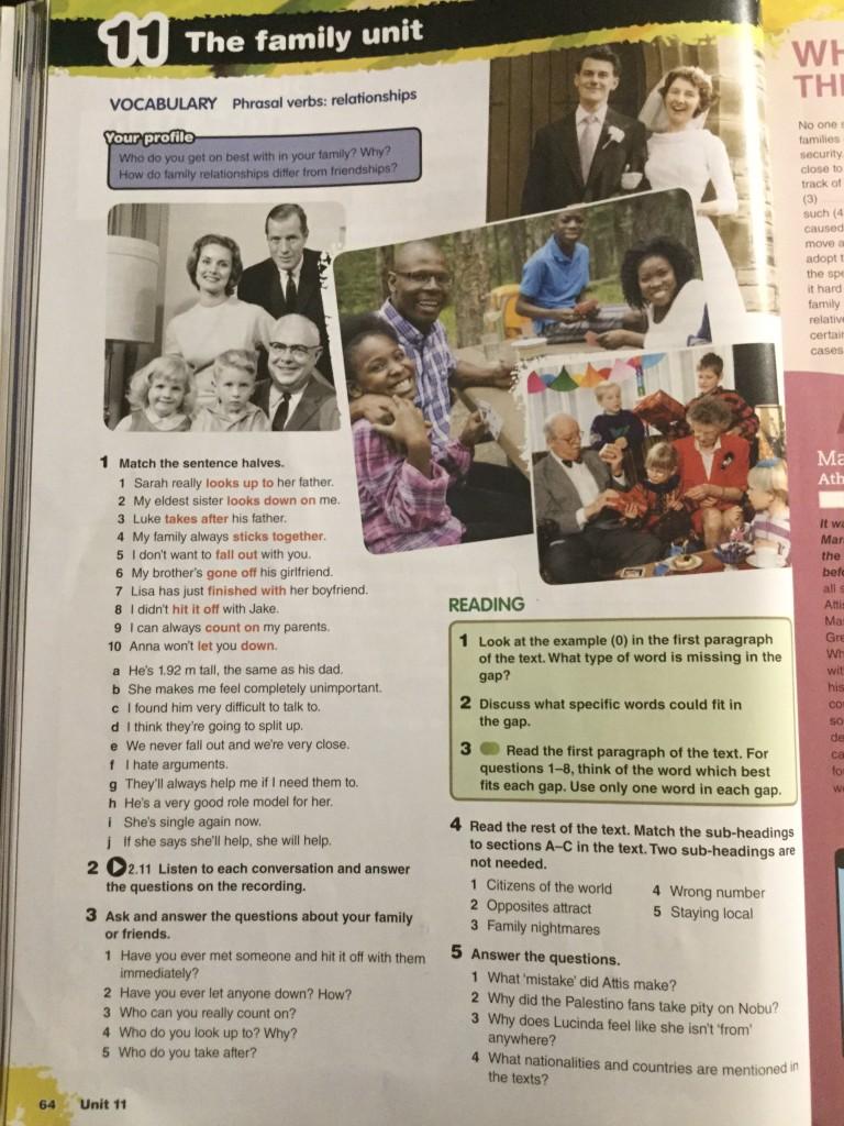 B2Schools_Lesson1_page64