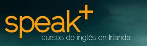 speak + los cursos de inglés en Irlanda de la academia sumadd