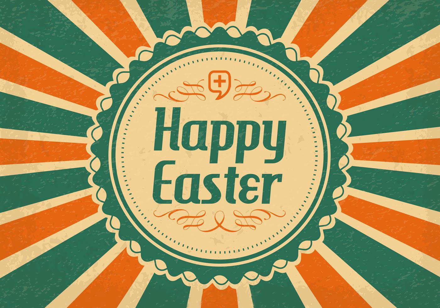 Easter 16 academia sumadd