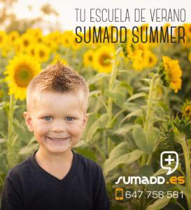 Cursos de verano en inglés en la Pobla de Vallbona, Escuelas de verano en inglés en la Pobla de Vallbona, Escuelas de verano en inglés en Bétera