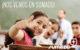 academias de inglés en la Pobla de Vallbona